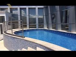 SHN Quadra 1 Asa Norte Brasília   Flat Residencial à venda, Asa Norte, Brasília - FL0034.