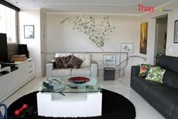 SQSW 300 Bloco O Sudoeste Brasília   Apartamento Duplex com 03 quartos sendo 01 suíte, piscina, churrasqueira, cozinha com armários à ven