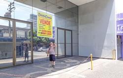 Loja para alugar Rua 04   Rua 4 Setor Central - Loja + Sobreloja 1.850m², Aluguel ou Venda.