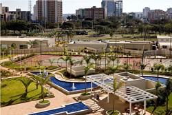 Apartamento à venda Quadra C 12   A PARTIR DE 849mil - 4 Quartos - 3 Suítes - Peninsula Residencial