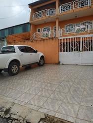 Casa para alugar QNG 21 CASA 14  EXCELENTE LOCALIZAÇÃO. PREÇO EXCELENTE.