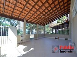 Casa à venda SHIGS 710 BLOCO S REFORMADA  EXCELENTE, REFORMADO, NASCENTE, 3 QUARTO
