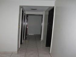Apartamento à venda CNB 07 LOTE 11  , Edifício Planalto Cozinha conjugada com área de serviço