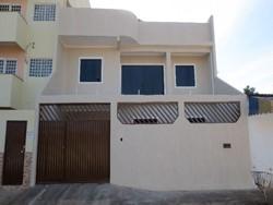 Casa à venda QNN 18 CONJUNTO E