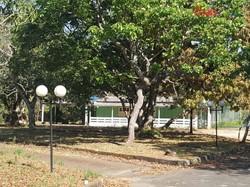 Casa à venda SMPW Quadra 15 Conjunto 9   Casa com 03 quartos à venda, Park Way