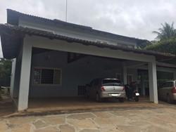 Casa à venda Av doSol  , Residencial Interlagos