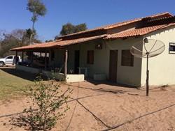 Rural à venda PARANA   Fazenda à venda, 160 alqueires, Município de Arraias Tocantins, 500Km de Brasília/DF