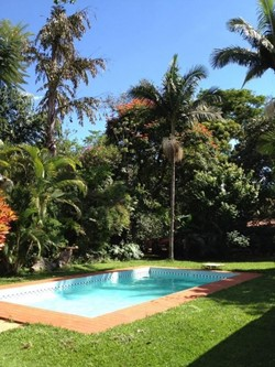 SHIN QI 6 Lago Norte Brasília   Casa residencial à venda, Lago Norte, Brasília, SHIN QI 06