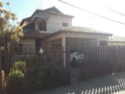 Casa à venda CONDOMINIO MANSOES CALIFORNIA
