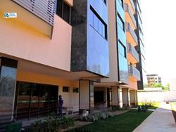 Apartamento à venda SQN 211 BLOCO I RESIDENCIAL BETTY BETTIOL , RESIDENCIAL BETTY BETTIOL