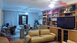 SHIN QI 11 Conjunto 7 Lago Norte Brasília   Casa com piscina, churrasqueira, 05 suítes, cozinha com armários à venda, Lago Norte