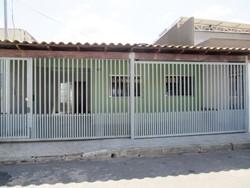 Casa à venda QR 5   Excelente Casa à venda, 3 quartos, Candangolândia, Brasília, DF, QR 05, Aceita Financiamento