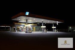 Lote à venda SMC Quadra 3   Terreno para Posto de Combustíveis no DF (Ceilândia) - Oportunidade