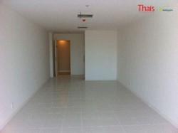 SHN Quadra 1 Bloco A Asa Norte Brasília   Sala comercial com 01 banheiro no Edifício Le Quartier Hotel & Bureau à venda, Asa Norte