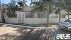 Casa à venda Condomínio Quinta dos Ipes