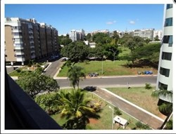 SQN 310 Asa Norte Brasília   SQN 310 - nascente - Apartamento com 3 dormitórios à venda, 115 m² por R$ 1.070.000 - Asa Norte - Br