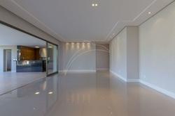Lote à venda SMPW Quadra 11   SMPW 11 Residencial Arvoredo