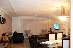 Apartamento à venda CSA 1   Alto padrão! pra quem gosta de conforto!