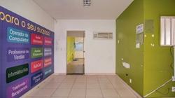 Loja à venda QND 2   Imóvel Comercial - Loja - 6 salas 3 vagas