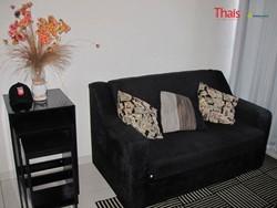 CLNW 10/11 Noroeste Brasília   Apartamento com 01 quarto, 01 vaga de garagem no Neo Residência Moderna à venda, Noroeste