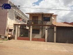 Casa à venda Rua  PARANA