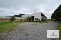 Lote à venda STRC Trecho 1   Excelente terreno em Brasília (Setor de indústria - SIA / SRTC)
