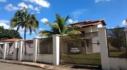 Casa à venda Rua 05 Chacará  182 Loja 7/8   OPORTUNIDADE