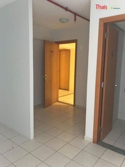 SAUS Quadra 4 Asa Sul Brasília   Excelente Sala Comercial com 01 banheiro no Victoria Office Tower à venda, Asa Sul