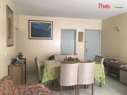 SQS 410 Asa Sul Brasília   Apartamento com 03 quartos e cozinha com armários à venda, Asa Sul, Brasília - AP6565.