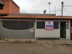 Casa à venda QR 1 Conjunto F   Próximo ao Centro de Brasília