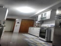 Apartamento à venda Av Flamboyant  , Vinícius Serrão aceita permuta/trocas