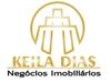 Keila Dias