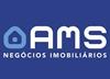 AMS Imóveis