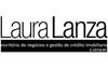 Laura Lanza