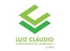 Luiz Claudio Emp Imob