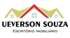 Ueverson Souza Escritório Imobiliário