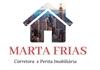 Marta Frias