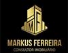 Markus Ferreira