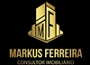 Markus Ferreira Cons. Imobiliário