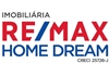 RE/MAX Home Dream