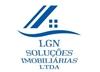 LGN Soluções Imobiliárias