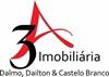 3A imobiliária - Dalmo, Dailton & Castelo Branco