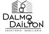 Dalmo & Dailton Escritório Imobiliário