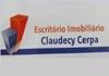 Escritório Imobiliário Claudecy Cerpa