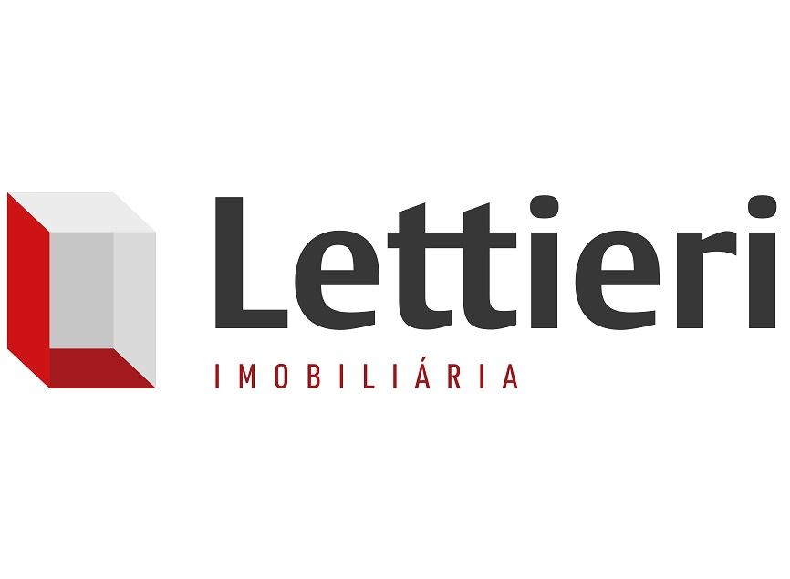 Lettieri Imobiliária