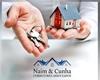 Naim & Cunha Escritório Imobiliário