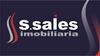 S Sales Imobiliária