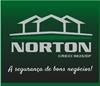 Norton Antunes