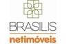 Brasilis Netimoveis
