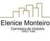Elenice Monteiro